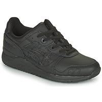 Topánky Nízke tenisky Asics GEL-LYTE III OG Čierna