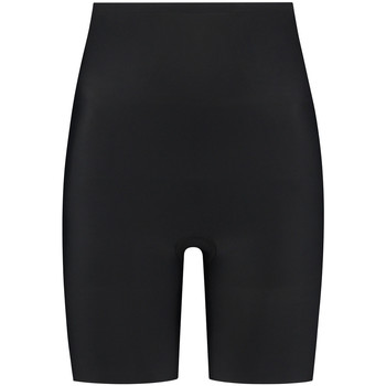 Spodná bielizeň Ženy Formujúce prádlo Bye Bra 1340 Čierna