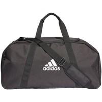 Tašky Športové tašky adidas Originals Tiro DU M Čierna
