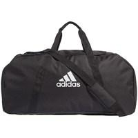 Tašky Športové tašky adidas Originals Tiro Primegreen Duffel Large Čierna