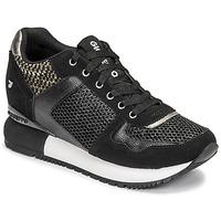 Topánky Ženy Nízke tenisky Gioseppo LILESAND Čierna