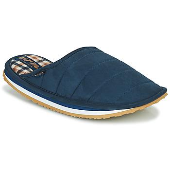 Topánky Muži Papuče Cool shoe HOME Modrá