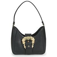 Tašky Ženy Tašky cez rameno Versace Jeans Couture METARIA Čierna
