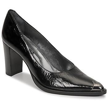 Topánky Ženy Lodičky Myma  Čierna