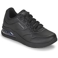 Topánky Ženy Nízke tenisky Skechers UNO 2 Čierna