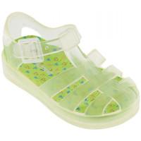 Topánky Deti Obuv pre vodné športy Victoria 1368100 Biela