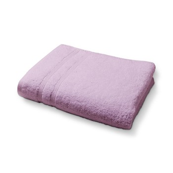 Domov Uteráky, uteráčiky Today TODAY 500G/M² Ružová