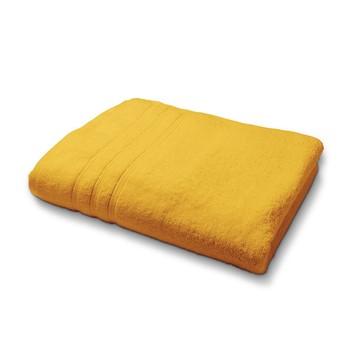 Domov Uteráky, uteráčiky Today TODAY 500G/M² Žltá