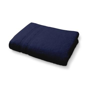 Domov Uteráky, uteráčiky Today TODAY 500G/M² Modrá