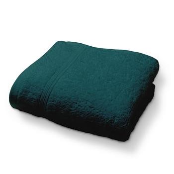 Domov Uteráky, uteráčiky Today TODAY 500G/M² Zelená