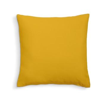Domov Vankúše Today TODAY COTON Žltá