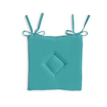 Domov Podložky na stoličky Today TODAY CLASSIQUE Zelená
