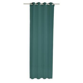 Domov Závesy, záclony, rolety Today TODAY VOILAGE Zelená