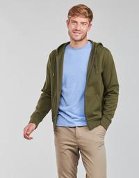 Oblečenie Muži Mikiny Polo Ralph Lauren ALPINA Zelená