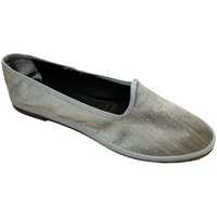 Topánky Ženy Balerínky a babies Friulane FRIULANEPAOLAgri grigio