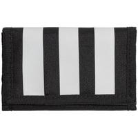 Tašky Peňaženky adidas Originals Essentials 3-Stripes čierna