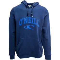 Oblečenie Muži Mikiny O'neill LM State Modrá
