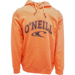 Oblečenie Muži Mikiny O'neill LM State Oranžová