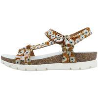 Topánky Ženy Sandále Panama Jack  Béžová