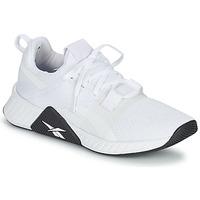 Topánky Indoor obuv Reebok Sport FLASHFILM TRAIN 2.0 Biela