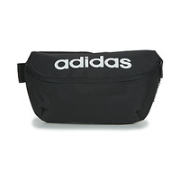 Tašky Ľadvinky adidas Performance DAILY WAISTBAG Čierna