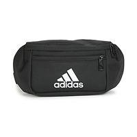 Tašky Ľadvinky adidas Performance CL WB ES Čierna