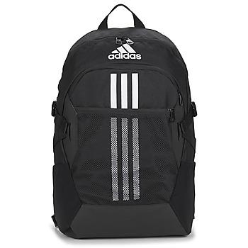 Tašky Ruksaky a batohy adidas Performance TIRO BP Čierna