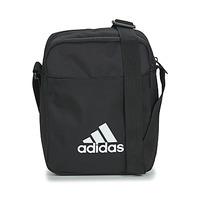 Tašky Vrecúška a malé kabelky adidas Performance CL ORG ES Čierna
