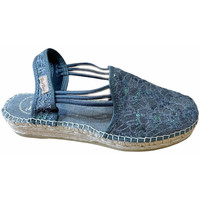 Topánky Ženy Sandále Toni Pons TOPNOA-ZBgris grigio