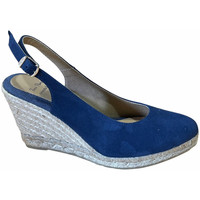 Topánky Ženy Sandále Toni Pons TOPBARNAmari blu