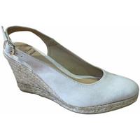 Topánky Ženy Sandále Toni Pons TOPBARNApedra blu