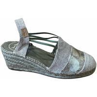 Topánky Ženy Sandále Toni Pons TOPTOURS-PWcaqui verde