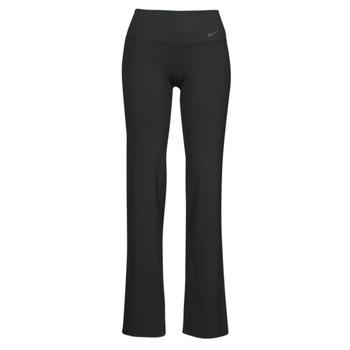 Oblečenie Ženy Tepláky a vrchné oblečenie Nike W NK PWR CLASSIC PANT Čierna