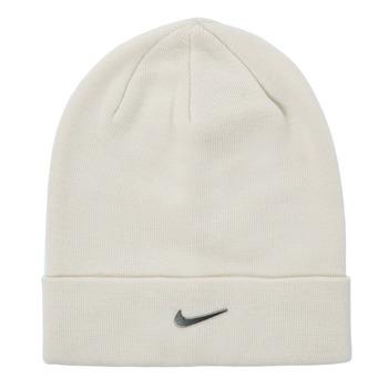 Textilné doplnky Čiapky Nike NIKE SPORTSWEAR Béžová