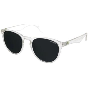 Hodinky & Bižutéria Slnečné okuliare O'neill Summerleaze Biely