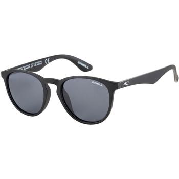 Hodinky & Bižutéria Slnečné okuliare O'neill Summerleaze čierna