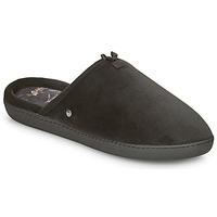 Topánky Ženy Papuče Isotoner 97313 Čierna