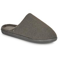Topánky Muži Papuče Isotoner 98033 Šedá
