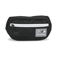 Tašky Muži Ľadvinky Puma BMW M Motorsport Waist Bag Čierna
