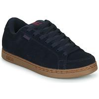 Topánky Muži Skate obuv Etnies KINGPIN Námornícka modrá / Gum