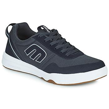 Topánky Muži Nízke tenisky Etnies RANGER LT Námornícka modrá