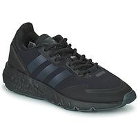 Topánky Nízke tenisky adidas Originals ZX 1K BOOST Čierna