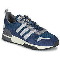 Topánky Nízke tenisky adidas Originals ZX 700 HD Modrá