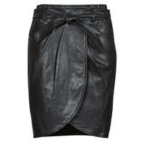 Oblečenie Ženy Sukňa See U Soon 21231096 Čierna