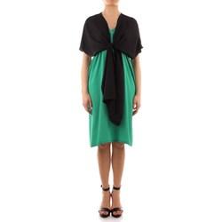 Oblečenie Ženy Košele a blúzky Marella FROM BLACK