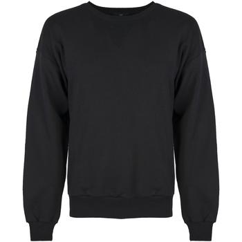 Oblečenie Muži Mikiny Xagon Man  Čierna