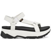 Topánky Ženy Sandále Teva Jadito Universal Women's  biely