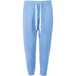 Oblečenie Muži Tepláky a vrchné oblečenie Xagon Man  Modrá