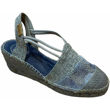 Topánky Ženy Espadrilky Toni Pons TOPTOURSAazz blu