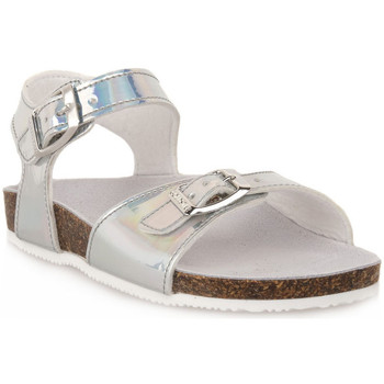 Topánky Chlapci Sandále Gold Star GHIACCIO Grigio